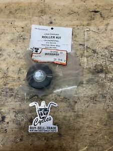 Chain Roller,for Harley Davidson,by V-Twin