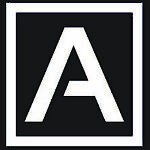 Airtools24