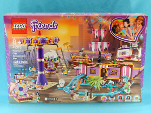 Lego Friends Andrea/'s Talent Show 41368 NEW SEALED PERFECT CHRISTMAS PRESENT
