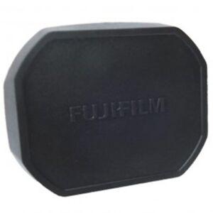 Fujifilm JAPAN Original Camera LHCP-002 Lens Hood Cap for Fujinon XF 35mm
