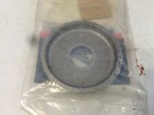 0783ME - A New Spring Washer For A New Idea 4150, 4151, 4160, 4161 Hay Rakes
