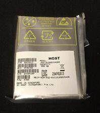 NUEVO PRECINTADO HITACHI HGST huc101890cs4200 0b29919 900gb 2.5 10k Disco duro