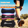 Adjustable Brace Knee Protect Belt Patella Strap Support Running Arthritis Wrap