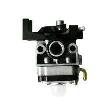 Carburateur moteur débroussailleuse 4T GX35 WYB14D HONDA 16100-ZOZ-815 702045
