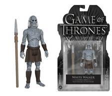 GAME OF THRONES WHITE WALKER 10cm ACTIONFIGUR