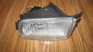 LEXUS GS300 FOG LIGHT LH 1998-2005 OEM DRIVER