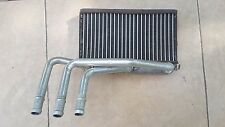 BMW X5 E70 OEM USED HEAT EXCHANGER COOLER 669180 B/A