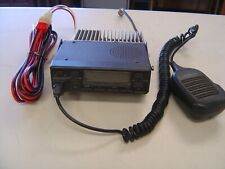Kenwood Tk-860H Gmrs Radio