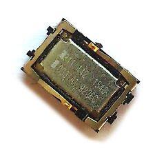 100% Original Nokia N86 8mp Auricular Altavoz Frontal Sonido Fonolas Altavoz