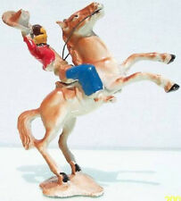 "All Nu An26 ""Cowboy On Bucking Broncho"" 99%+"