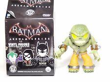 Funko Batman Arkham Mystery Minis Killer Croc