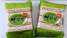 Korean Traditional Rice New Snack Honey Rice Soft Sweet FlavorTaste 100g X 2EA
