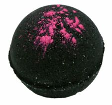 Bath Bomb 5.5 oz Black Cherry