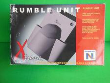 Nintendo 64 Rumble unit Extreme