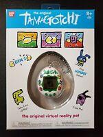 Bandai The Original Tamagotchi - Virtual reality pet