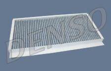 Denso Filter Innenraumluft DCF340K für BMW LAND