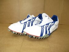 Adidas Adistar Lightsp Track & Field Spiked Cleat Men's Size 14