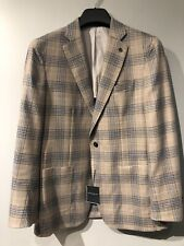 NWT Peter Millar Nordic Winter Excirsionisr Blazer Jacket 40R $1098