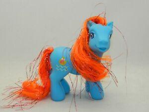 My Little Pony G3 Waterfire