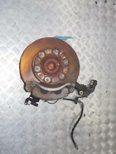 FORD RANGER LEFT FRONT HUB ASSEMBLY PX, 2WD LOW RIDE, 06/11- 11 12 13 14 15 16 1