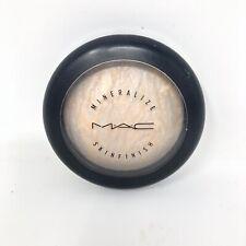 MAC MINERALIZE SKINFINISH LIGHTSCAPADE!!! Brand New, No Box!
