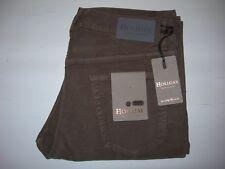 Holiday Pantalone pilor 3148 Plat Caldo cotone Stretch Jeans Classico Uomo