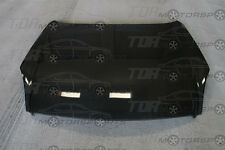 VIS Carbon Fiber Hood OEM for 03-07 G35 2D V35