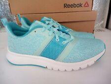 Reebok womens shoes Print Lite Rush Gr Size 8.5
