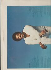 Starr  Edwin CLEAN 12 in vinyl LP 20th Century Records