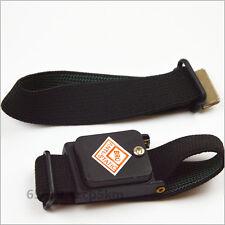 Kingwin Wireless Anti Static Wrist Strap - ATS-W28 Black