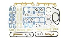 Dnj Engine Components   Head Gasket Set  HGS1153