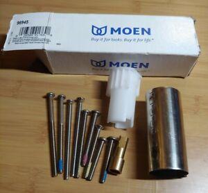 MOEN 96945 Handle Extension Kit Moen Metal