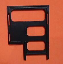 ACER ASPIRE 9500 Tapa PCMCIA Cover