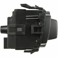 Fog Light Switch-Coupe Wells SW9000