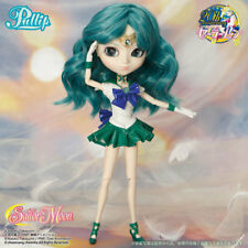 Pullip Sailor Neptune Sailor Moon Groove anime fashion doll in US
