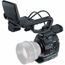 NEW IN BOX: Canon C300 PL Camcorder