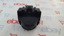 New Genuine OEM  Ignition Switch SW6958 DG9Z-11572-A Free Shipping