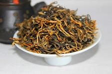 Premium Golden Yunnan, Dian Hong Tea Tee NEW 1.1LBS black tea 500g / 18 OZ