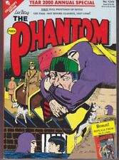 Phantom Near Mint Grade Comic Books