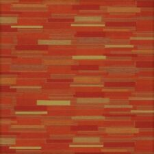 Designtex Jaunt Grand Canyon  Abstract Contemporary Geometric Upholstery Fabric