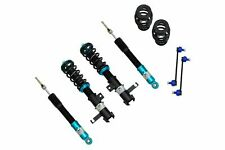 Megan Racing For 09-16 Chevrolet Cruze EZII Series Coilovers Suspension Damper