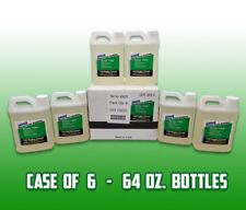 Stanadyne Winter 1000 Cold Weather Diesel Fuel Additive 45697 64oz 6/Case