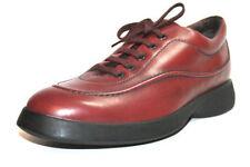 Chaussures Hogan pour femme pointure 40