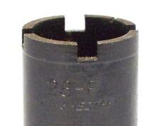 WINCHOKE - 3RD STYLE - FULL - 28 GAUGE - 120 - 1500 23,S, 101