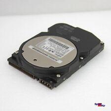IDE ATA HDD FUJITSU M1636tau 1280mb 1.28gb 1.2gb GB DISCO DURO ca01422-b926000w