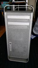 Apple Mac Pro 5.1 12 Core 3.46GHz 128 Go + GTX 680 4 Go + SSD + clés souris WIFI BOX