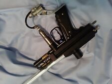 Wgp autococker paintball marker old school xsv drop. Function very well