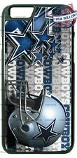 Dallas Cowboys Football Logo Phone Case Cover For iPhone Samsung LG  Google