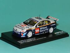 Apex Replicas 1/43 Commodore VF Moffat/Muscat Sandown 500 2017 MiB