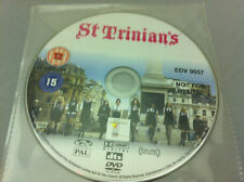 St Trinians (DVD R2) - DISC ONLY in plastic sleeve